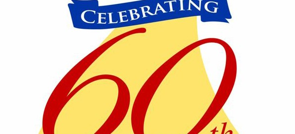 C.A.A. CELEBRATES ITS 60TH ANNIVERSARY